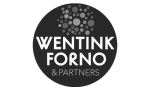 wentink forno